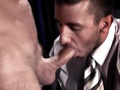 Logan and Francesco were a happy couple who deeply loved each other and shared several cherished years together. ...