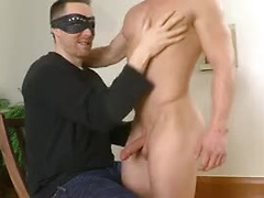 Maskurbate - The Eye