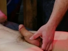 Fetish Force - Doug Acre & Tyler Sweet