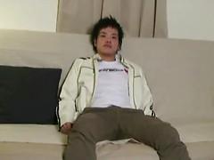Tokyo Toy Boy