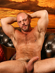 from Jason gay bar bangor