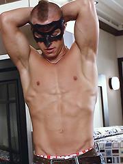 Text me when you drunk :) - Gay porn pics at GayStick.com