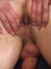 Elliott eat guy`s cock - Gay porn pics at GayStick.com