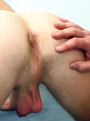 Old gay coach porks sporty blond twink - Gay porn pics at GayStick.com