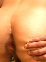 Hot Japanese boys jerk off - Gay porn pics at GayStick.com