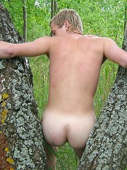 Handsome amateur boy - Levj - Gay porn pics at GayStick.com