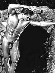 Classic colt studio shoots - Gay porn pics at GayStick.com