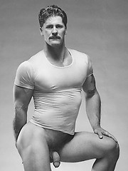 Guys from 70`s in erotic photos - Gay porn pics at GayStick.com