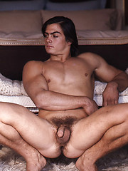 Some erotic posters in retro style - Gay porn pics at GayStick.com