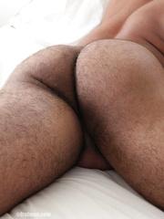 Kumar jacking off dick - Gay porn pics at GayStick.com