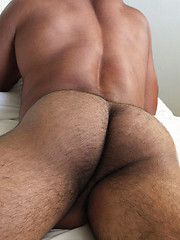 Kumar jacking off dick - Gay porn pics at Gaystick