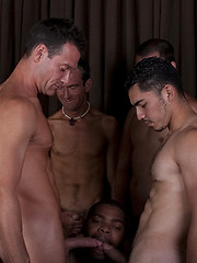 Showing there\'s no limit - Gay porn pics at Gaystick