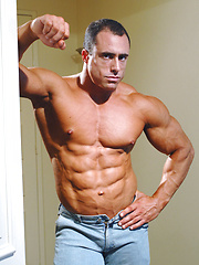 Steve English LMS Gallery - Gay porn pics at GayStick.com