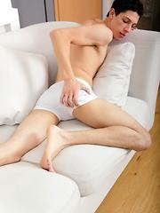 Mexican gay boy - Gay porn pics at GayStick.com