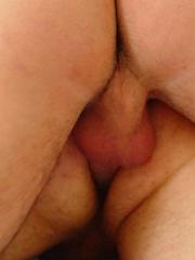 Gay Fuck University - Gay porn pics at GayStick.com