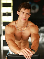 Cute sexy boy show cock - Gay porn pics at GayStick.com