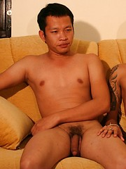 Straight Asian Boy converted in Gay Asian Porn - Gay porn pics at GayStick.com
