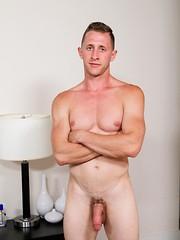 Alex - Gay porn pics at Gaystick