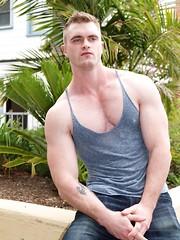 Scott Ambrose - Gay porn pics at Gaystick
