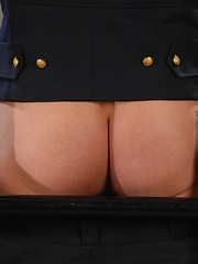 Police gay waiting for free hole - Gay porn pics at GayStick.com