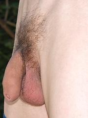 Young cute boy solo pictures - Gay porn pics at GayStick.com