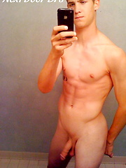 Hot super pictures of busty young gay - Gay porn pics at GayStick.com