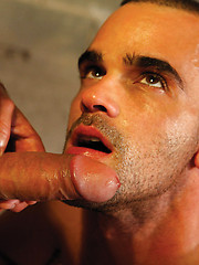 Hottest gay oral sex shots from Lucas Entertainment - Gay porn pics at GayStick.com