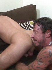 9 horny guys pumping raw loads into each others tight holes back-to-back - Gay porn pics at GayStick.com