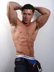 Trenton Ducati Fucks Casey More - Gay porn pics at GayStick.com