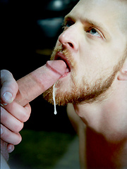 First episode of golden gate - Gay porn pics at GayStick.com