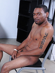 The Thugz are doing what they love - Gay porn pics at GayStick.com