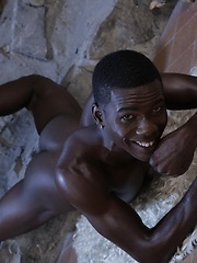Cute White Twink Gets A Humiliating Fuck & Facial From A Big Black Dick! - Gay porn pics at GayStick.com