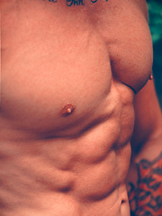 Trenton Ducati tops Duncan Black - Gay porn pics at GayStick.com