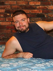Dakotah Porter is one of our favourite bad boys - Gay porn pics at GayStick.com