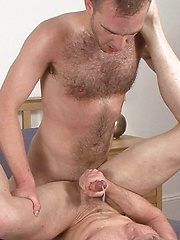 Another Cum Squirting Party - Gay porn pics at GayStick.com