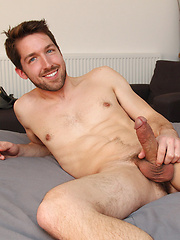 Introducing Straight Guy Jason - Gay porn pics at GayStick.com