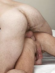Adam shows Gio how a pro fucks - Gay porn pics at GayStick.com