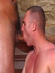 9 fuck buddies sexing one another in six scorching scenes - Gay porn pics at GayStick.com