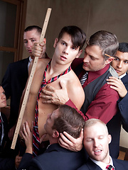 His Mothers Lover - Gay porn pics at GayStick.com