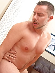 Gay daddies have anal and oral sex - Gay porn pics at GayStick.com