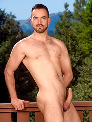 Sexy gay Dolan Wolf softcore pictures - Gay porn pics at GayStick.com
