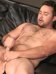 Colt Studio best cumshots - Gay porn pics at GayStick.com