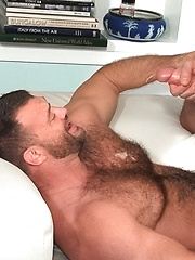 Colt Studio cumshot pics - Gay porn pics at GayStick.com