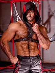 Adam Champ solo pics - Gay porn pics at GayStick.com