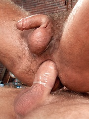 Tom Wolfe and Jason Michaels - Gay porn pics at GayStick.com