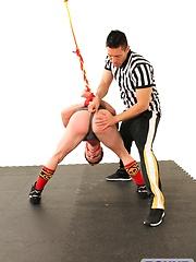 Suck my cock - Gay porn pics at GayStick.com
