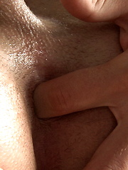 Young boy Jack Symon solo masturbation - Gay porn pics at GayStick.com