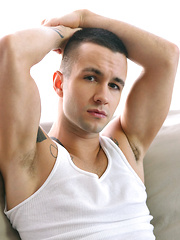 Stripper Boy Sonny Stewart - Gay porn pics at GayStick.com