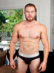 Chris Rockway and Patrick Dunne hot sex - Gay porn pics at GayStick.com