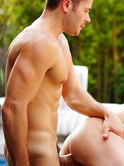 Meatrack: Valentin & Gavin - Gay porn pics at GayStick.com